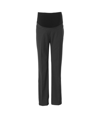 Picture of NNT Uniforms-CAT3J0-CHP-Maternity Pant