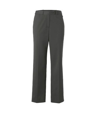 Picture of NNT Uniforms-CAT3C9-CHP-Secret Waist Pant