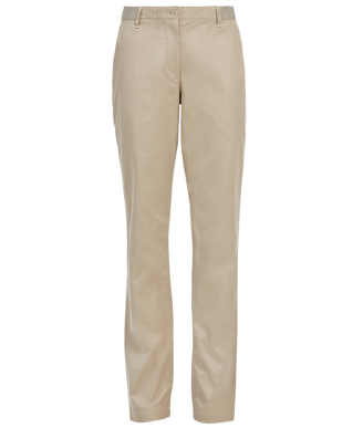 Picture of NNT Uniforms-CAT3PR-DST-Chino pant