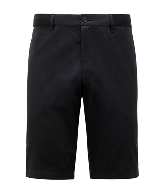 Picture of NNT Uniforms-CATCHQ-BKP-Chino Shorts