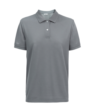 Picture of NNT Uniforms-CATU58-CHP-Short Sleeve Polo