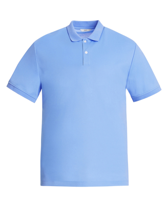 Picture of NNT Uniforms-CATJ2M-LTB-Short Sleeve Polo