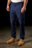 Picture of FXD Workwear-WP-5-Lightweight work pants (3 Pack)