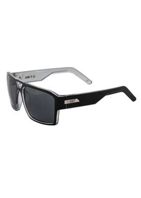 Picture of Unit Workwear-199130004-MENS EYEWEAR - VAULT