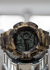 Picture of Unit Workwear-189129004-MENS WATCH - CRANK