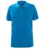 Picture of Ritemate Workwear-RMPC019-Pilbara Men's Classic 100% Cotton Polo