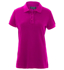 Picture of Ritemate Workwear-RMPC020-Pilbara Ladies Classic 100% Cotton Polo