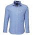 Picture of Ritemate Workwear-RMPC012-Men's L/S Shirt, Single Pocket