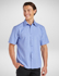 Picture of Corporate Reflection-3030S19-Climate Smart Mens Easy Fit Short Sleeve shirt