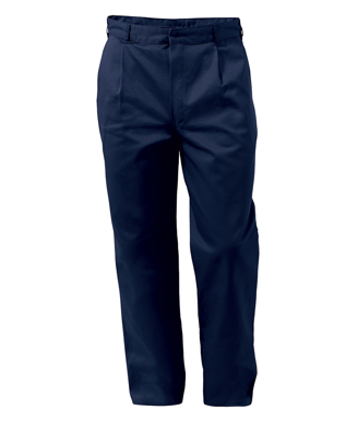 Picture of King Gee-K03010-Steel Tuff Drill Trouser