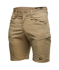 Picture of King Gee-K17013-Drycool Cargo Short