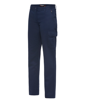 Picture of King Gee-K43530-Women's Work Pant