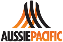 Picture for manufacturer Aussie Pacific