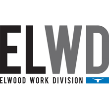 Picture for manufacturer ELWD Workwear