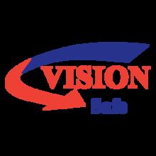 Picture for manufacturer Vision Safe