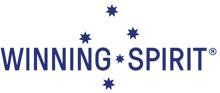 Picture for manufacturer Winning Spirit