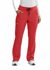 Picture of SKECHERS Scrubs by Barco-SKP505T-Ladies Focus Scrub Pant Tall