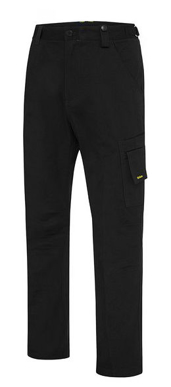 Picture of Visitec-V8001-Fusion Cargo Pant