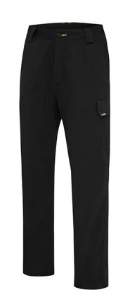 Picture of Visitec-V8005-Titan Drill Pant