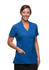 Picture of City Collection-2151-Ezylin® Short Sleeve Tunic