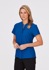 Picture of City Collection-2288-Envy Short Sleeve