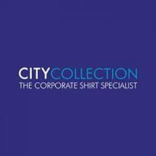 Picture for manufacturer City Collection