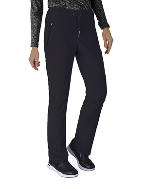 Picture of Grey's Anatomy-GR-7228.T-Ladies Elevate Scrub Pant Tall
