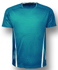 Picture of Bocini-CT1439-Unisex Adults Elite Sports Tee