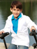 Picture of Bocini-CJ0441-Kids Yachtsman's Jacket With Lining