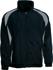 Picture of Bocini-CJ1020-Unisex Adults Training Track Jacket