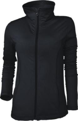 Picture of Bocini-CJ1417-Kids Yoga Jacket