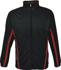 Picture of Bocini-CJ1495-Kids Elite Sports Track Jacket