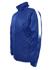 Picture of Bocini-CJ1557-Unisex Adults Sublimated Track Jacket