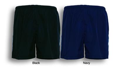 Picture of Bocini-CK933-Men's Athletes Shorts