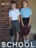 Picture of Bocini-CH1463-Kids School Bucket Hat