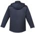 Picture of Syzmik-ZJ253-Unisex Antarctic Softshell Jacket