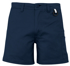 Picture of Syzmik-ZS507-Mens Rugged Cooling Short Short