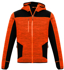 Picture of Syzmik-ZT360-Unisex Streetworx Reinforced Hoodie