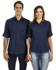 Picture of Identitee-W36(Identitee)-Ladies 3\4 Sleeve Shirt with Concealed Pockets & Tab on Sleeve
