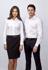 Picture of Identitee-W78(Identitee)-Mens Kingston 100% Cotton Premium Traveller Business Shirt