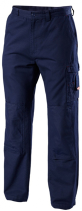 Picture of Hardyakka-Y02906-LEGENDS LIGHT WEIGHT PANT